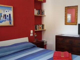 House / Villa -Residential flat