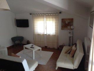 Accogliente appartamento  a Sant'Antioco