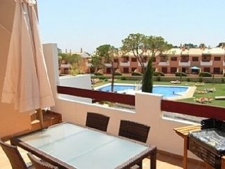 Apartment With Balcony, Private Roof Terrace, Sha