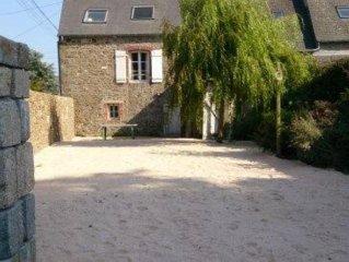 House / Villa - Saint-Briac-sur-Mer