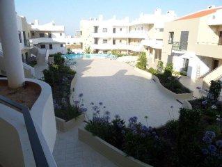 Alvor Albur Village Apartment