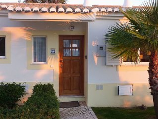 Large 3 Bedroom House, Very Well Equipped, Our Home From Home