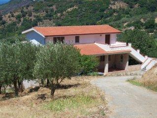 Relax in Calabria - Casa Vacanza