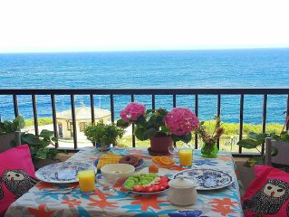 Luxury Apartment in Gozo - Special Offer