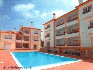 3 bed apartment close to golf, tennis and beach, shared pool -5 star resort