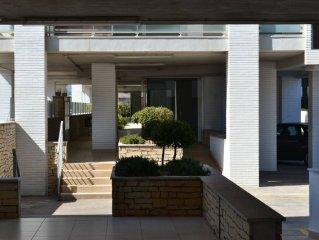 Apartment/ flat - PENISCOLA