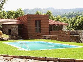 Quinta do Feixe - Casas de Campo