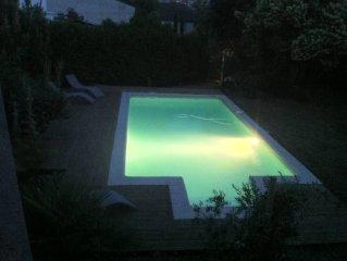 House / Villa - Gaillac