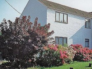 Dog Friendly Comfortable Cottage Annexe In Rural