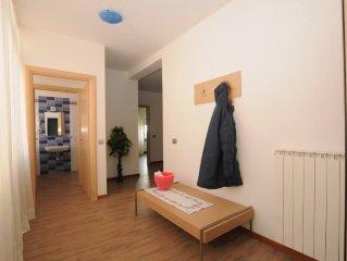 Sesto San Giovanni: Appartamento in un residenceAppartamento in un residence