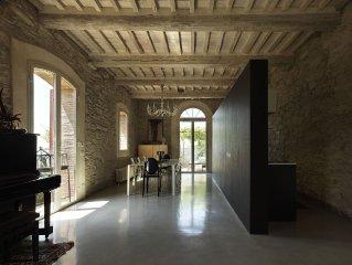The Design Ecosostenibile meets the environment