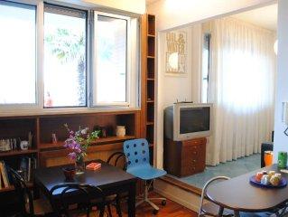Splendido appartamento fronte mare di Francavilla al Mare