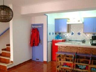 House / Villa - Vila do Bispo