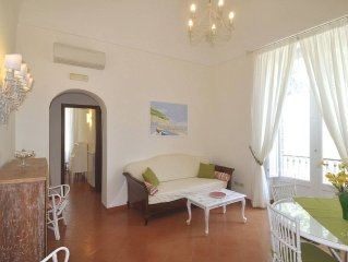 Stylish Apartment - Minori