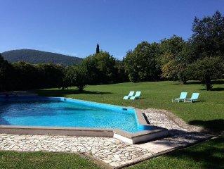 Villa With Private Pool Close To Tivoli And Villa Adriana