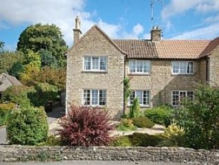 Secluded, Quiet Cottage In Helmsley, North Yorkshire Moors, Yorkshire, England