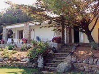 House / Villa - Ile Rousse