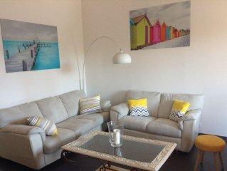 Appartement Saint tropez Centre