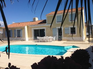 Villa In A Private Gated Development - Free WiFI**OFFER**30% off Enquire re July