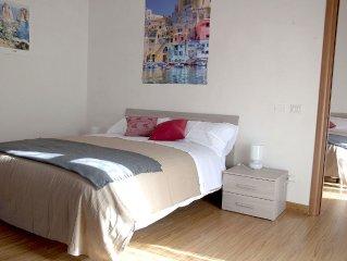 Appartamento a San Martino in Via Bonito 29