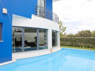Palmela: Maison / villa - Palmela