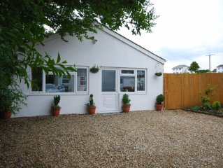 Acorn Cottage Detached Self Catering Accommodation