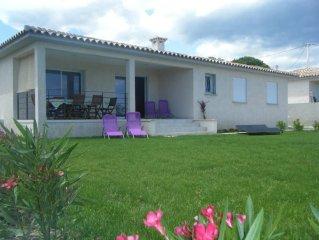 House / Villa - Solaro