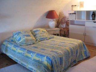 Apartment/ flat - Belgodere