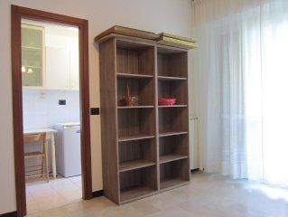 Offerta Settimale Appartamento