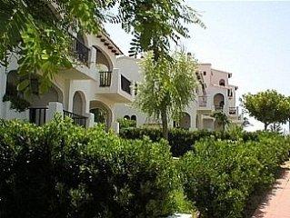 Apartment In Perfect Location - Calan Porter - Menorca