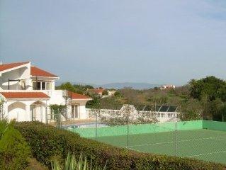 Vivenda Summertime - Fabulous villa with private