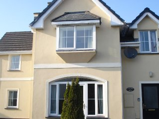 Fantastic Location on the N71 Muckross Road, adjacent to the Lakes of Killarney