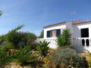 Casa / villa / chalet - Carvoeiro