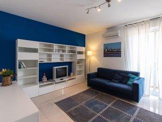 Appartamento in condominio GIGLIO