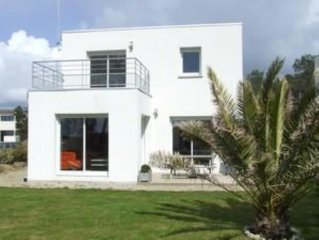 Crozon Morgat: House / Villa - Crozon Morgat