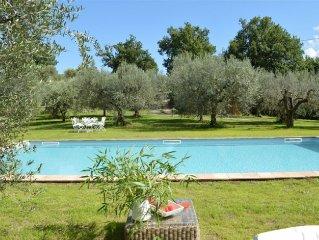 Beautiful House Farm''Casale le Cannelle' Lago di Bolsena