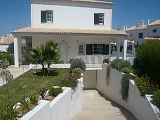 Discount for Summer 2017, Large Luxurious Villa, 2 Private Swimming Pools