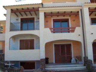 Apartment/ flat - Castelsardo