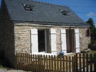 house / villa - Saint-Pol-de-Leon