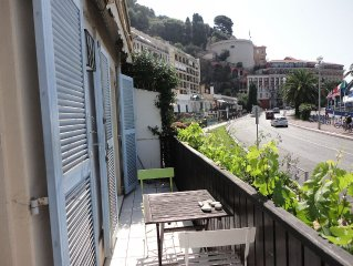 Stunning 3 Bed House, Spectacular Sea Views, 150m from beach