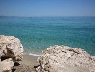 Capoterra: Apartment/ flat - Capoterra
