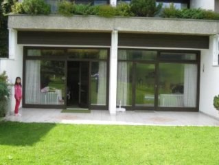 Maria Alm Am Steinernen Meer - Un appartement  chaleureux et confortable avec un