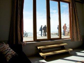 Casa da Serena - 10 linha da praia - Vila Cha, Vila do Conde