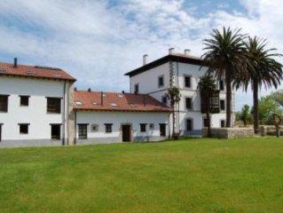 Apartamento Asturias (Noriega) ¡¡¡PRECIOSO Y EXCELENTE UBICACION!!!!