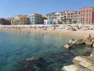 Porto Recanati: Se vuoi rigenerarti e rilassarti , questa è la tua vacanza ideal