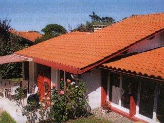 House / Villa - Anglet