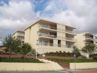 Lovely Apartment Close To Marina.  Licence No: 22081/AL