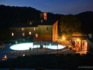 Luxury 12th Century Monastery,Peaceful Location,Heated Pool,Walk to Restaurant