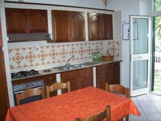Appartamento al mare - Marina di Grosseto
