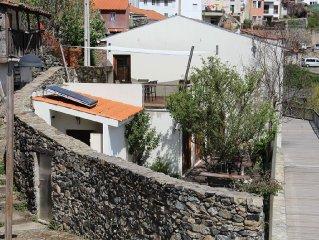 Maison / villa - Braganca avec piscine et jardin